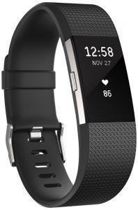 Oferta de la Fitbit Charge 2